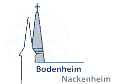 Evangelische Kirchengemeinde Bodenheim - Nackenheim